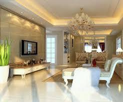 New Interior Design Trends Impressive New Interior Design Trends Interior Designs For