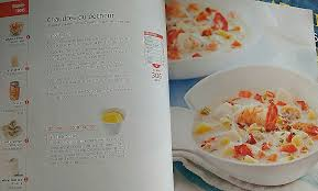 cuisiner la palourde cuisine cuisiner des palourdes lovely chaudrée du pªcheur palourde