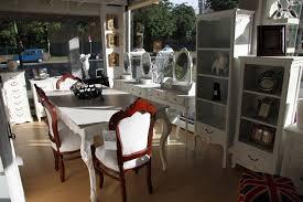 badezimmer ausstellung badezimmer ausstellung österreich design