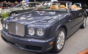 bentley convertible file u002707 bentley azure convertible jpg wikimedia commons