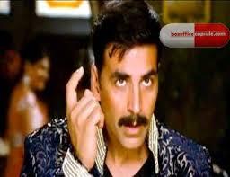 cr r un bureau d ude 3rd week box office collections of rowdy rathore