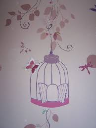deco chambre bebe fille papillon impressionnant décoration papillon chambre fille avec decoration