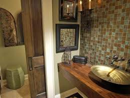 houzz plans bathroom houzz com bathrooms 00021 what houzz com bathrooms has