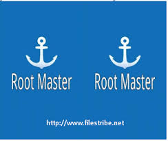 master key root apk key root master apk v3 0 free for android
