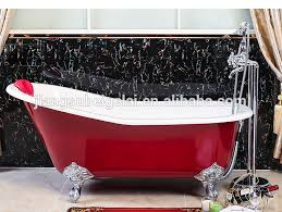 Cast Iron Bathtub Weight Upc Bathtub Upc Bathtub Suppliers And Manufacturers At Alibaba Com