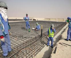 electrical engineering jobs in dubai companies contacts genfocus electro mechanical contracting est
