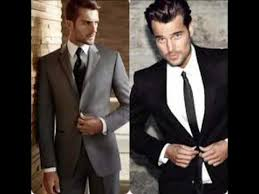 mens wedding mens wedding suits 2017