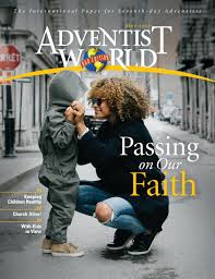 aw nad english may 2017 by adventist world magazine issuu