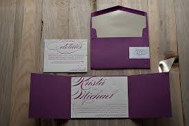 gatefold wedding invitations gatefold wedding invitations wedding invitation cards gatefold