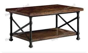 cheap retro furniture find retro furniture deals on line at