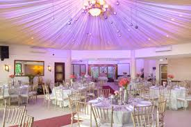 Wedding Halls For Rent The Pergola Venue For Special Events The Pergola Wedding