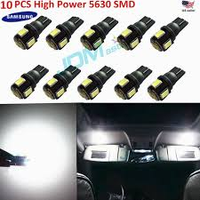 which light bulb is the brightest 492 best jdm astar brightest auto led bulb replacement images on