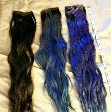 hothead hair extensions 72 hothead hair extensions accessories hothead hair