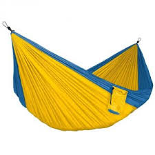 lightweight hammock u2013 single u2013 by cascade gear u2013 cascade gear