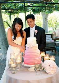 wedding cake cutting songs wedding cake cutting why is it important brides