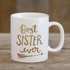 sister best ever mugs cricut explore air gift and cricut explore