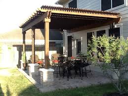 Outdoor Kitchen Covered Patio Covered Patio Designs With Outdoor Kitchen Furniture Barbecue