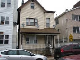 union city new jersey reo homes foreclosures in union city new