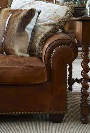 296 best jan showers images on pinterest dallas living room