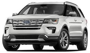 ford explorer 2017 black plymouth ma ford new cars u0026 trucks for sale colonial ford