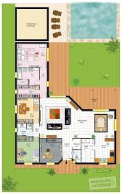 2107 best houses images on pinterest architecture house