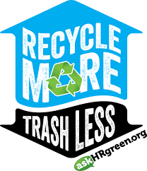 Trashing by Recycling Is Just As Easy As Trashing Askhrgreen Org