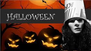 halloween theme song mp3