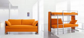 divani e divani belluno catalogo mondo convenienza outlet le migliori idee di design per