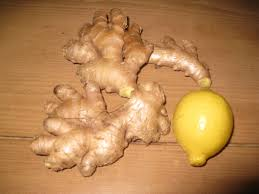 Is Ginger Root A Vegetable - how to make ginger tea and the health benefits of ginger vegan