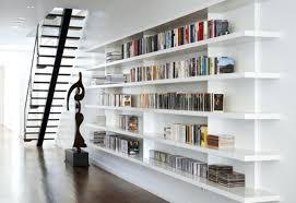 home design idea books books on home design fresh idea small home design books 6 book