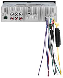 508uab boss audio systems