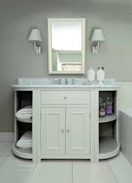 bathroom furniture stores burlington burlington classic basin