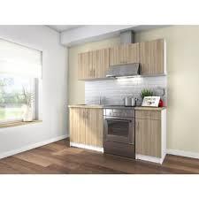 vente cuisine en ligne conception de cuisine en ligne cuisines ixina concevez