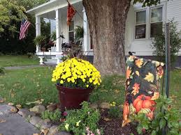 Haus Finden Ferienhaus Im Stadtzentrum In Marlinton Mieten 379544