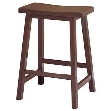 bar stool black wooden bar stools breakfast bar table and stools