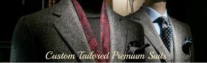 darzi on call best tailor u0027s for men u0026 ladies at doorstep free