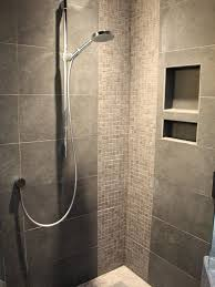 Modern Tile Designs For Bathrooms Modern Bathroom Shower Tile Ideas Bathroom Sustainablepals