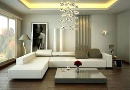 wall decor ideas for small living room living room wall decor pictures creative of wall decor for living