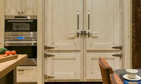 Kitchen Cabinets Painted Before And After by Cabinet Exquisite Old Kitchen Sink Cabinets Exotic Refacing Old