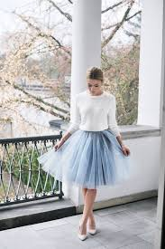 wedding guest dress ideas the 25 best winter wedding ideas on winter