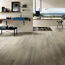 what color of vinyl plank flooring goes with honey oak cabinets light color vinyl plank flooring madera fros 03