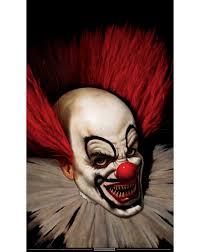 Creepy Clown Halloween Costumes 65 Halloween Creepy Clowns Images Creepy Clown