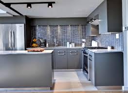 modern grey kitchen cabinets 20 gray kitchen cabinets ideas clean and modern design