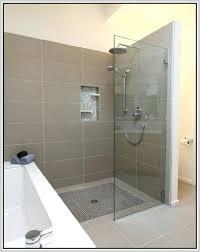 lowes bathroom tile ideas lowes shower surround impressive bathroom cool bathtubs for small