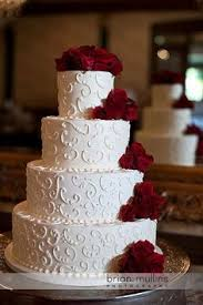 wedding cake by cake addict http cakesdecor com cakes 302660