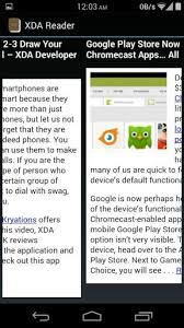 play apk xda xda reader version apk androidappsapk co