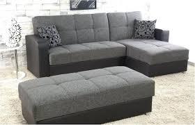 Leather Ikea Sofa Grey Leather Ikea Sofa Living Room Ideas