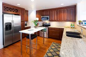 beacon 420 remodeled kitchen mike broermann san francisco real