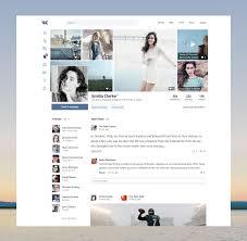 website redesign 33 concept designs of popular websites hongkiat