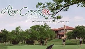 3 Bedroom Houses For Rent In Edmond Ok Rose Creek Homes For Sale Edmond Oklahoma Valerie Mcevoy